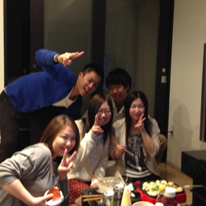 6/28 others⑥