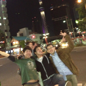 6/28 others⑧