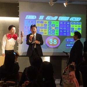 6/28 総会⑥